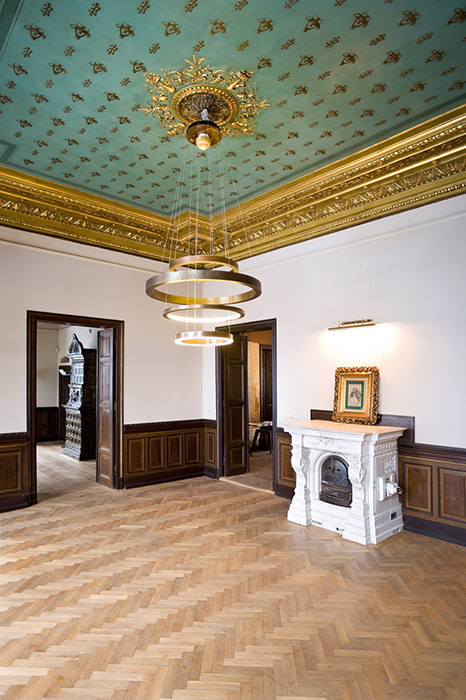 Casa Mincu - Designist (2)