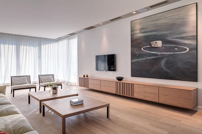 Casa Pipera - Igloo - Designist (1)