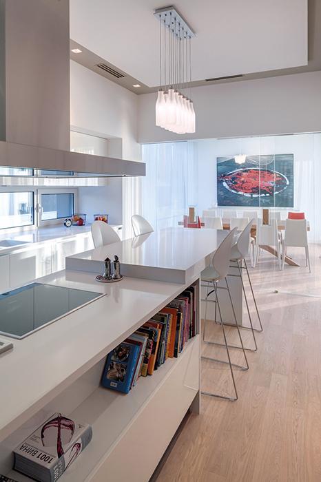 Casa Pipera - Igloo - Designist (3)