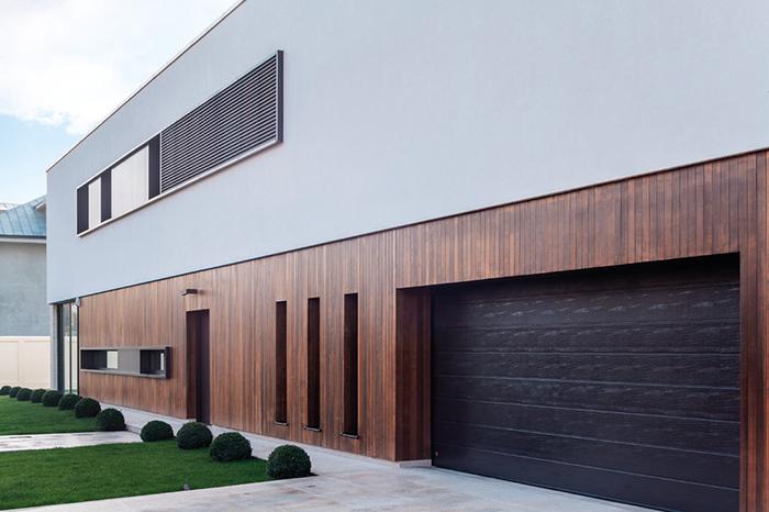 Casa Pipera - Igloo - Designist (5)