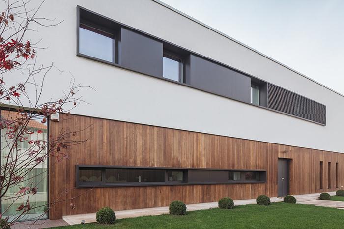 Casa Pipera - Igloo - Designist (7)