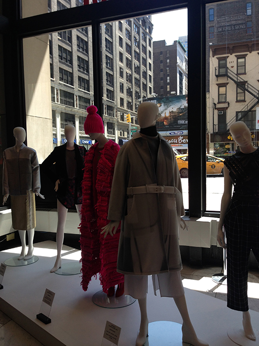 FIT - New York - Designist (3)