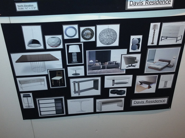 FIT - New York - Designist (4)