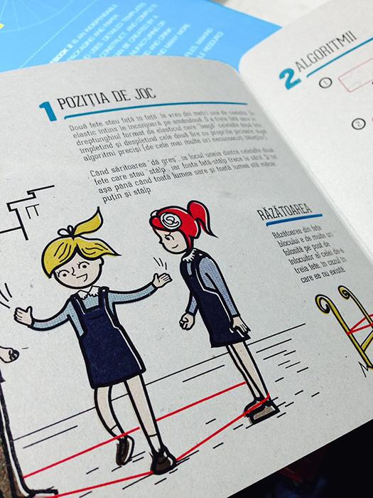 In fata blocului - carte- Designist (11)