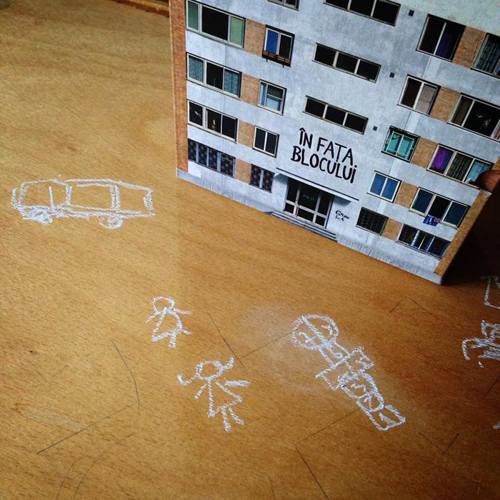 In fata blocului - colectie de jocuri - Designist (1)