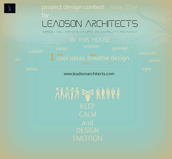 Leadson Architects - Designist (3)