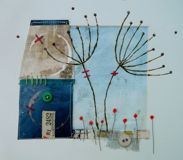 Louise O Hara - Designist (7)