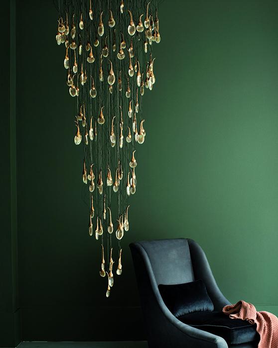 Ochre lamps - Designist (1)