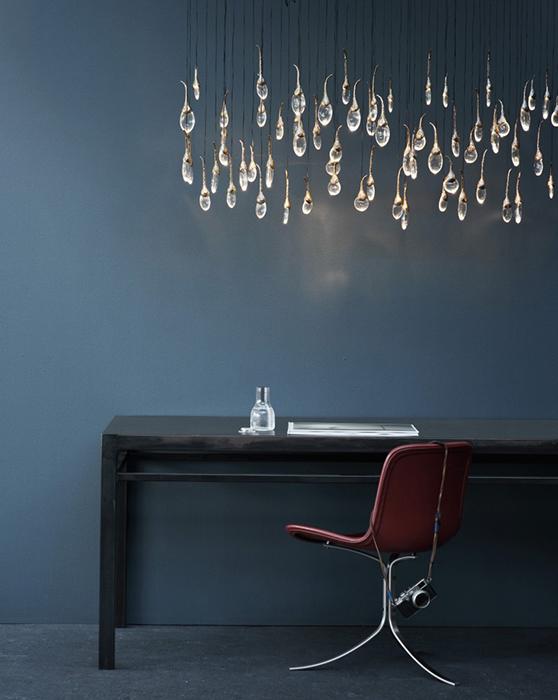 Ochre lamps - Designist (10)