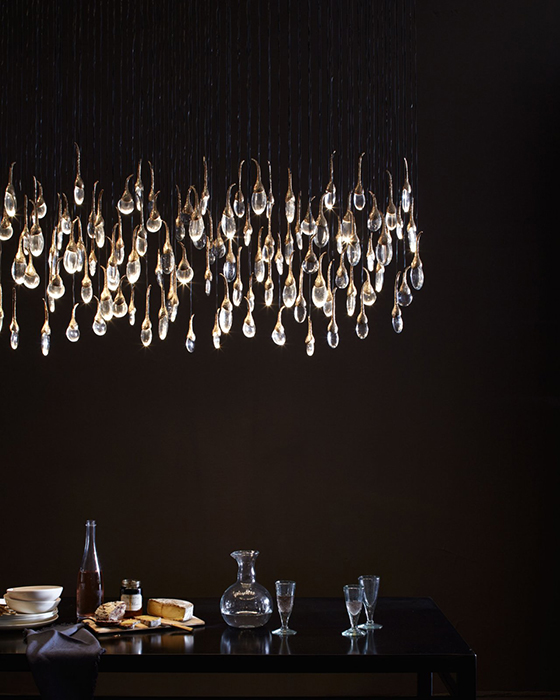 Ochre lamps - Designist (11)