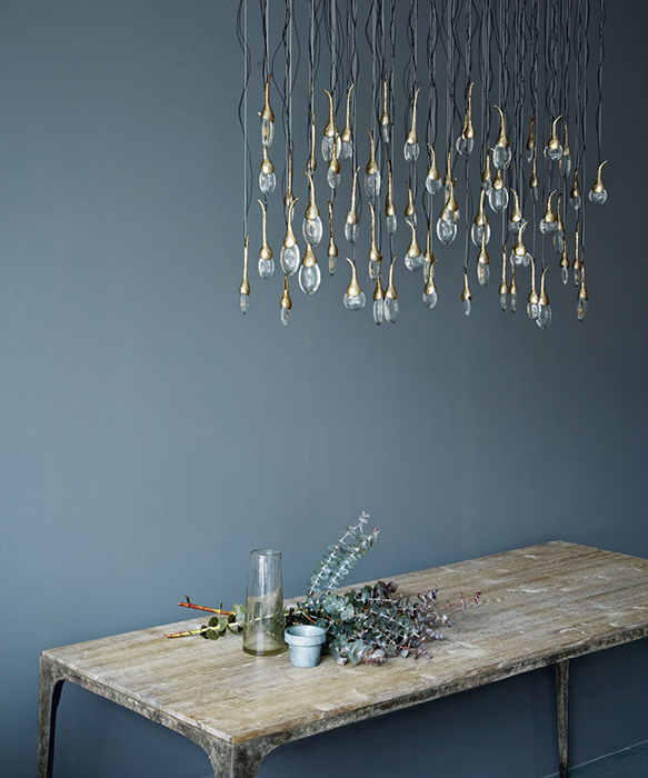 Ochre lamps - Designist (2)