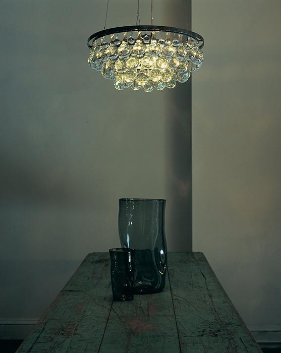 Ochre lamps - Designist (4)