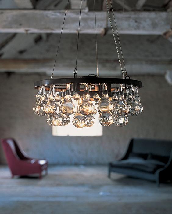 Ochre lamps - Designist (5)