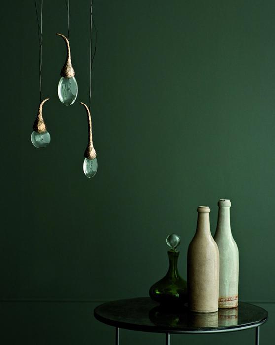 Ochre lamps - Designist (7)