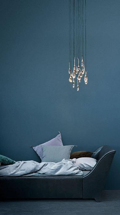 Ochre lamps - Designist (8)