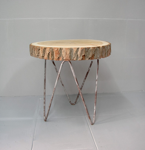 Ping Pong shop - Designist (1)