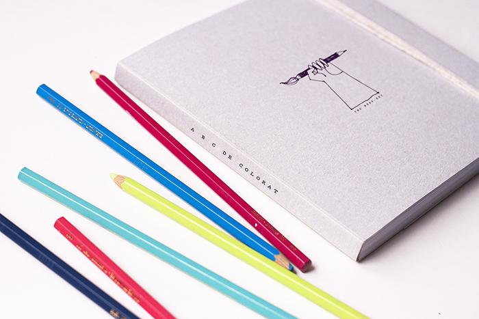The work-out - Abc de Colorat - Designist (6)