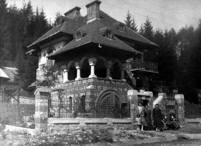 Villa Poem Boem - Designist (5)