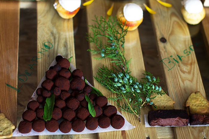 bomboane cioco_menta