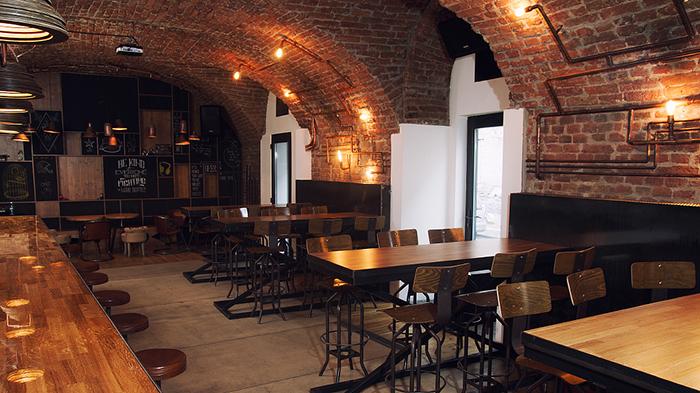 darc - Ezzo Timisoara - Designist (11)