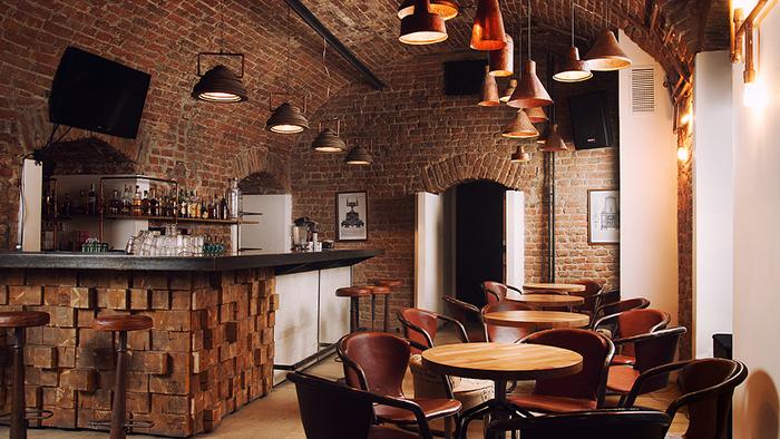 darc - Ezzo Timisoara - Designist (6)