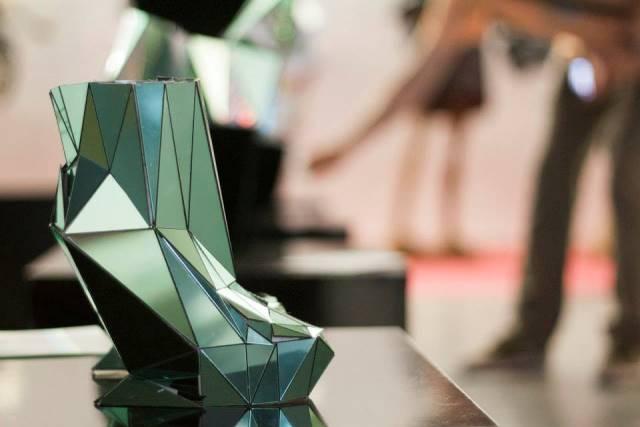 1. FAB10 Barcelona The Triangulator Parametrica (1)