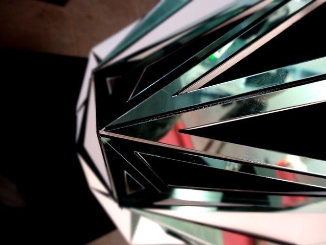 1. FAB10 Barcelona The Triangulator Parametrica (4)