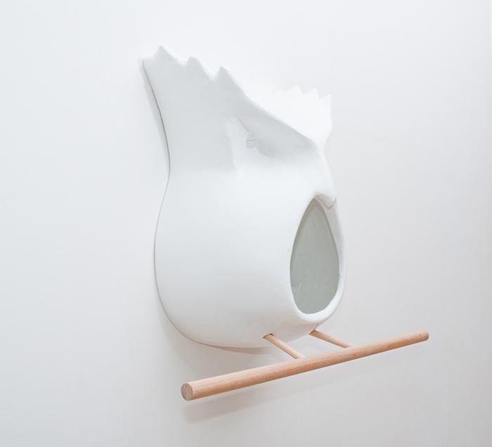 Buhaus - Bogdan Moga - Designist (1)
