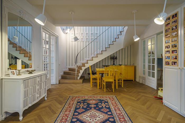 Casa AB - Designist (4)