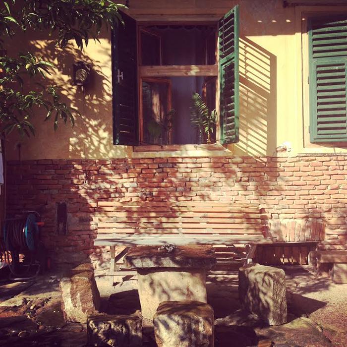 Casa Noah - Richis - Designist (16)