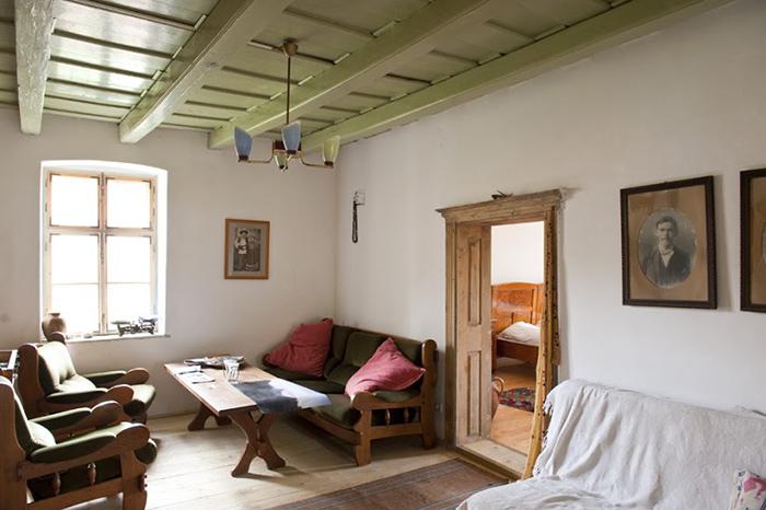 Casa Noah - Richis - Designist (27)