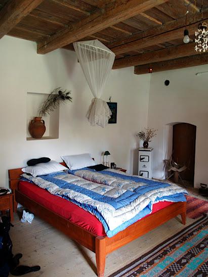 Casa Noah - Richis - Designist (30)