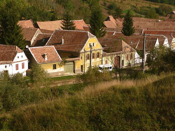 Casa Noah - Richis - Designist (48)