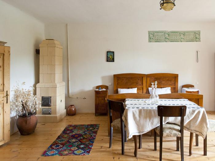 Casa Noah - Richis - Designist (8)