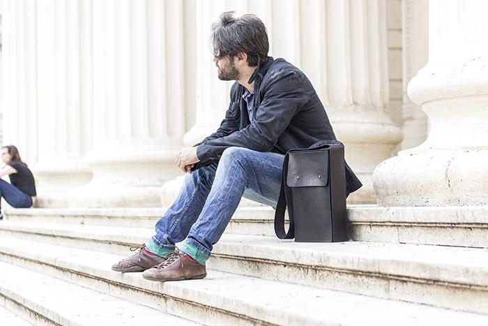 Genti din piele - Gabriel Geller - Designist (2)