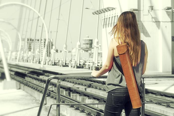 Genti din piele - Gabriel Geller - Designist (5)