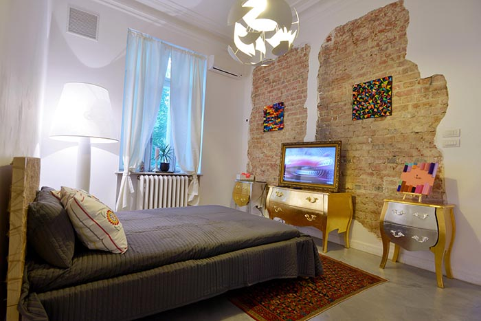 Google House - Bucuresti - Designist (1)