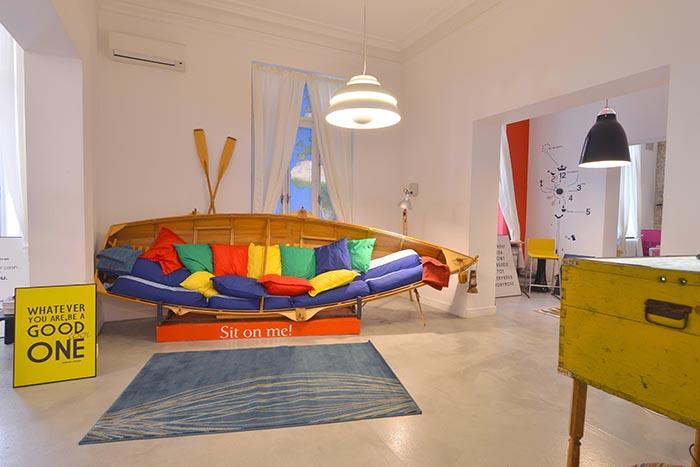 Google House - Bucuresti - Designist (10)