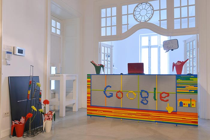 Google House - Bucuresti - Designist (3)