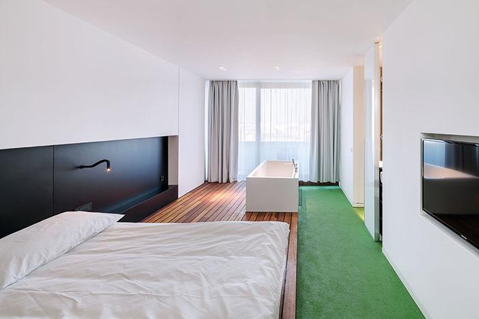 Hotel Privo - Designist (1)