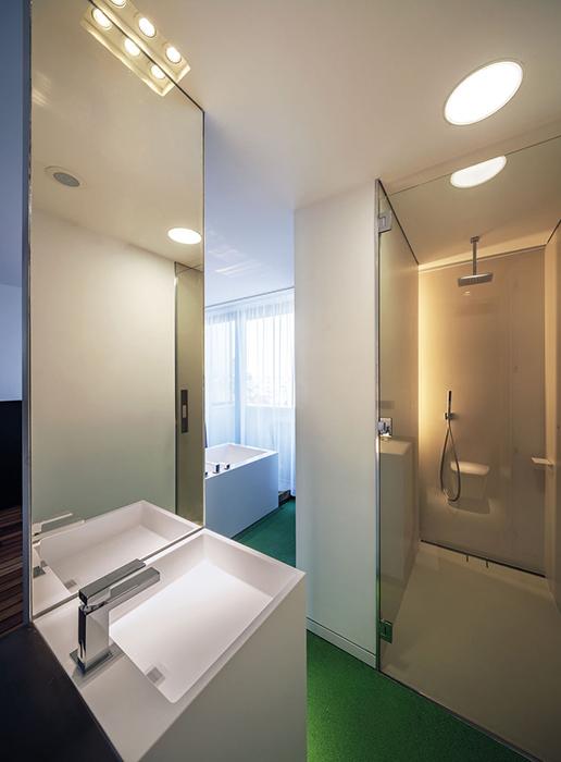Hotel Privo - Designist (10)