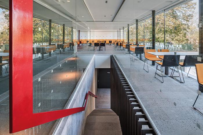 Hotel Privo - Designist (11)