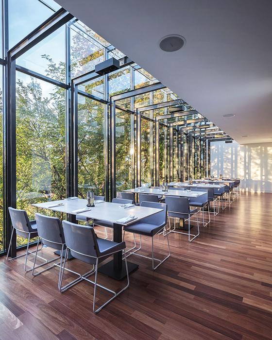 Hotel Privo - Designist (15)