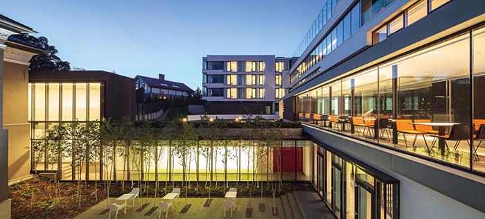 Hotel Privo - Designist (2)