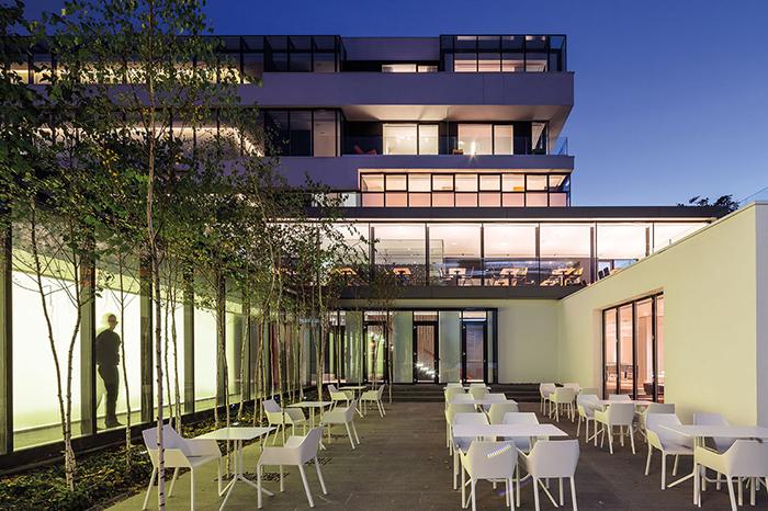 Hotel Privo - Designist (6)