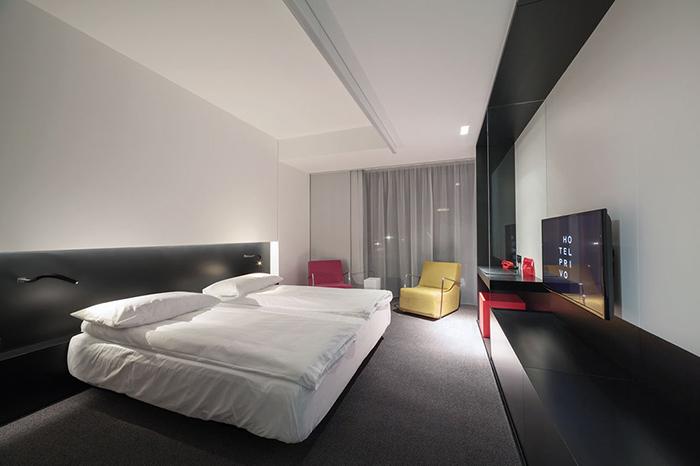 Hotel Privo - Designist (9)