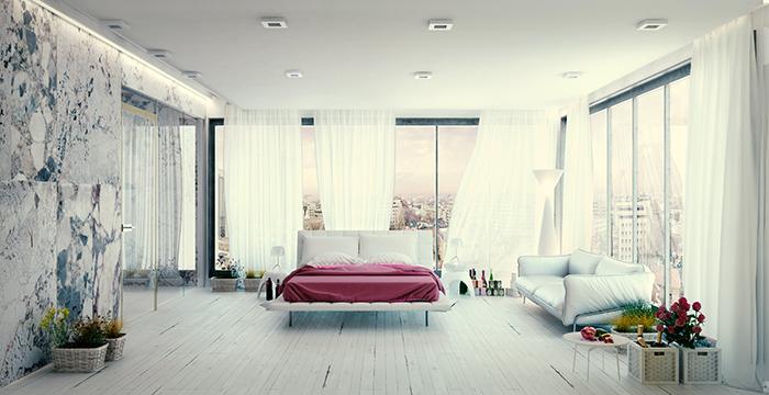 Leadson-Architects-Designist-1