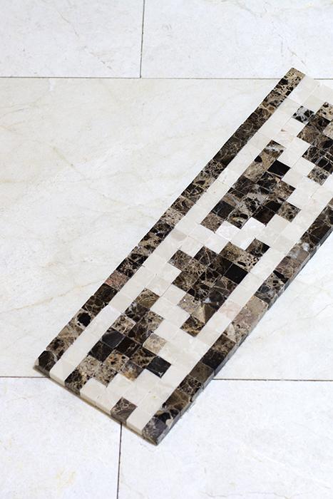 Mozaic - Piatra Online - Designist (1)