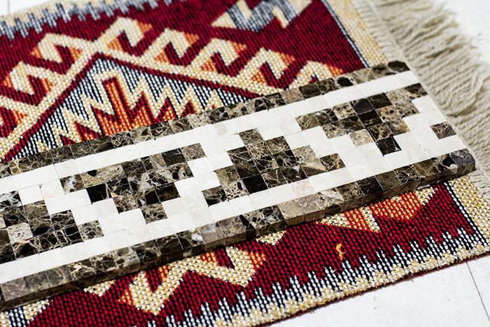 Mozaic - Piatra Online - Designist (2)