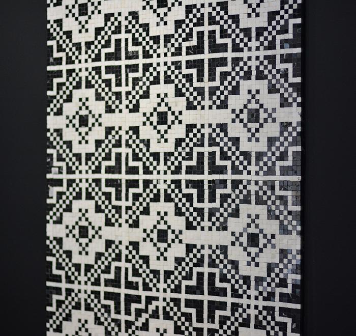 Mozaic - Piatra Online - Designist (3)
